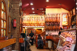 mad-restaurant-jamon-250