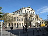 hannover rathaus 170