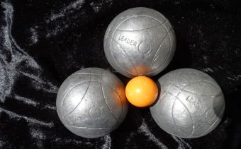 files/EUR/activites/playlist/boule-balls-340.jpg