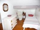 Cap d'Agde locations bord de mer